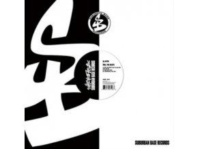 """DJ HYPE - Roll The Beats (12"""" Vinyl)"""