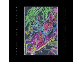 BRIGID MAE POWER - The Ones You Keep Close (LP)