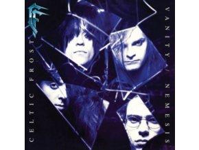 CELTIC FROST - Vanity / Nemesis (LP)