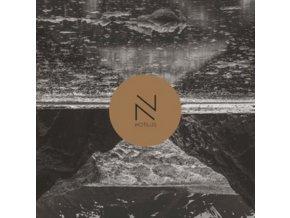 NOTILUS - Notilus (LP)
