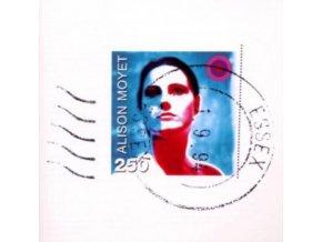 ALISON MOYET - Essex (LP)