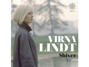 VIRNA LINDT - Shiver (LP)