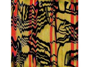 """SAU POLER & PEDRO VIAN - Drawn By Sea (12"""" Vinyl)"""