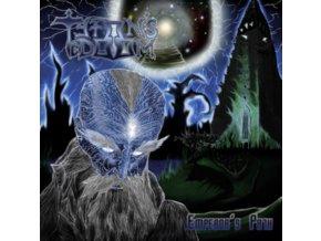 TYFONS DOOM - EmperorS Path (LP)