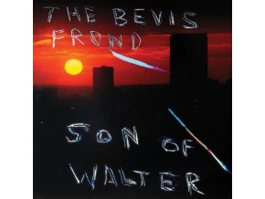 BEVIS FROND - Son Of Walter (LP)