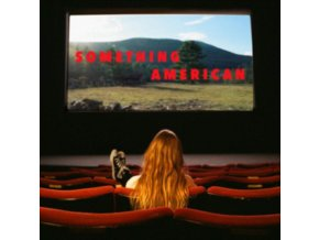 "JADE BIRD - Something American (10"" Vinyl)"