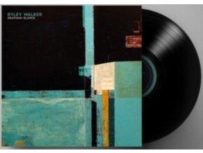 RYLEY WALKER - Deafman Glance (LP)