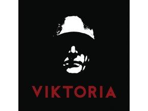 MARDUK - Viktoria (LP)