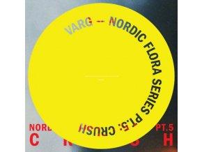 VARG - Crush (LP)