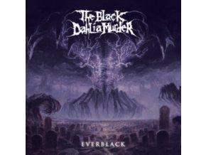 BLACK DAHLIA MURDER - Everblack (LP)