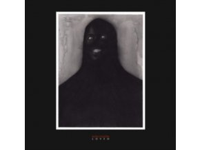 KEN MODE - Loved (LP)