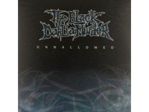 BLACK DAHLIA MURDER - Unhallowed (LP)