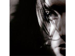 THIS MORTAL COIL - Filigree & Shadow (LP)