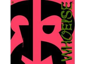 MODESELEKTOR - Who Else (LP)