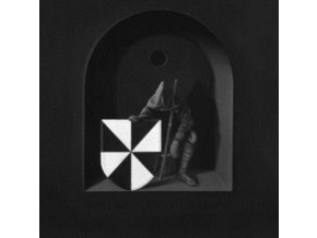 UNKLE - The Road: Part Ii / Lost Highway (LP)