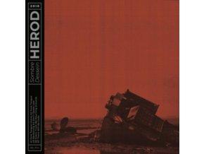 HEROD - Sombre Dessein (LP)
