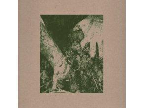 NUSQUAMA - Horizon Ontheemt (LP)