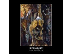 AZAGHAL - Valo Pohjoisesta (LP)