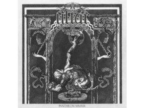 ULTAR - Pantheon Mmxix (LP)