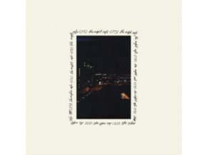 NIGHT CAFE - 151 (LP)