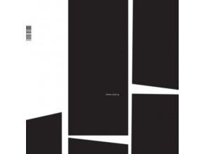 "OBERMAN KNOCKS - Remhex Coyles EP (12"" Vinyl)"