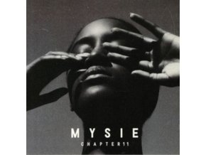 "MYSIE - Chapter 11 (10"" Vinyl)"
