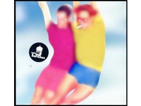 "JIMI TENOR & FREESTYLE MAN - Are We It? (12"" Vinyl)"