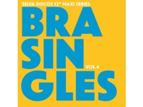 "TACIANA - Tudo Faz Sentido (Brasi (12"" Vinyl)"