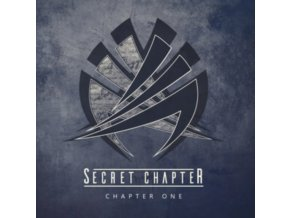 SECRET CHAPTER - Chapter One (LP)
