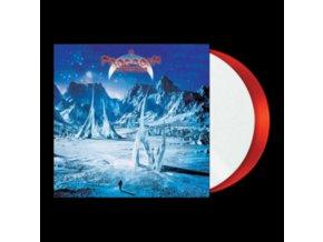 VARIOUS ARTISTS - A Prog Rock Christmas (White Vinyl) (LP)