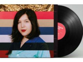 LUCY DACUS - 2019 (LP)