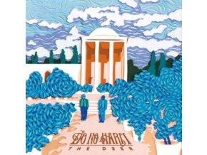 DEER - Do No Harm (Coloured Vinyl) (LP)