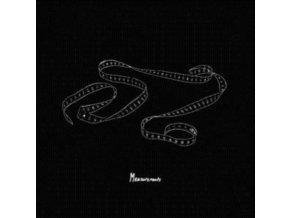 "DIDIRRI - Measurements (12"" Vinyl)"
