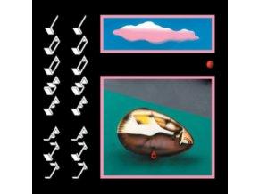 "LOOSE FIT - Loose Fit (Coloured Vinyl) (12"" Vinyl)"