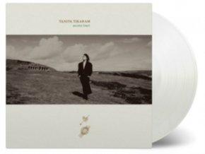 TANITA TIKARAM - Ancient Heart (White Vinyl) (LP)