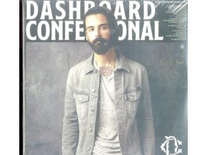 DASHBOARD CONFESSIONAL - The Best Ones Of The Best Ones (LP)