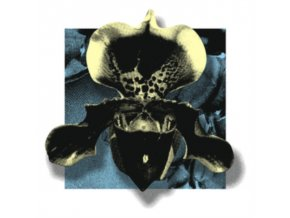 "FREEK FABRICIUS - Lost My Controller EP (12"" Vinyl)"
