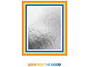 JASON MRAZ - Look For The Good (LP)