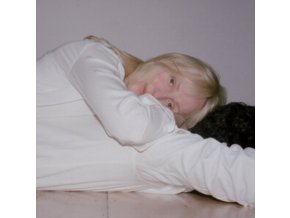 LAURA MARLING - Song For Our Daughter (LP)