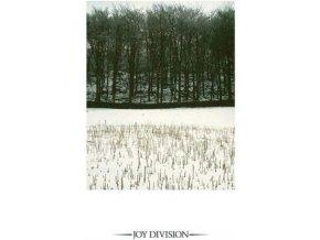 "JOY DIVISION - Atmosphere (12"" Vinyl)"