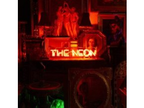 ERASURE - The Neon (LP)