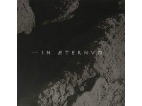 LACASTA - In Aternvm (LP)