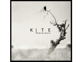 KITE - Irradiance (LP)