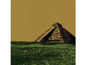 MAYA MOUNTAINS - Era (White Vinyl) (LP)