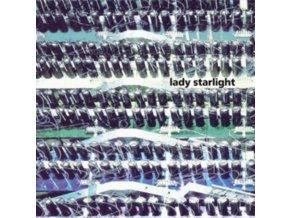 "LADY STARLIGHT - 3 Days From May (12"" Vinyl)"