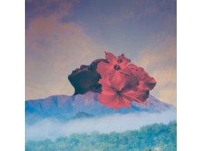 ZARA MCFARLANE - Songs Of An Unknown Tongue (LP)