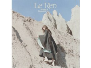 "LE REN - Morning & Melancholia (Coloured Vinyl) (12"" Vinyl)"