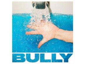 BULLY - Sugaregg (LP)