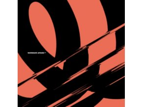 "VARIOUS ARTISTS - Watergate Affairs 04 (12"" Vinyl)"