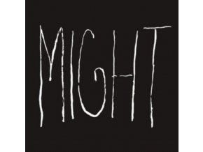 MIGHT - Might (LP + CD)